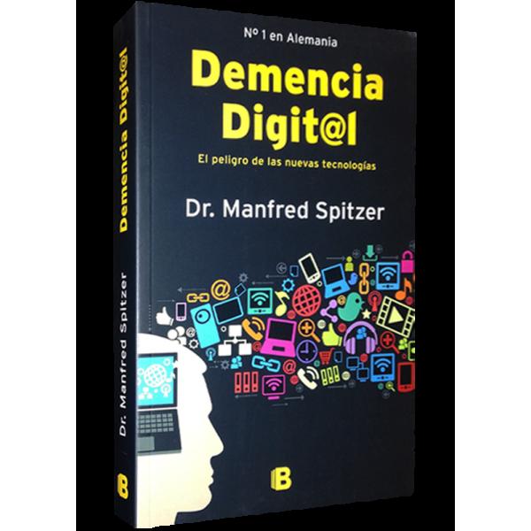 demencia digital partidiario felipe cobián