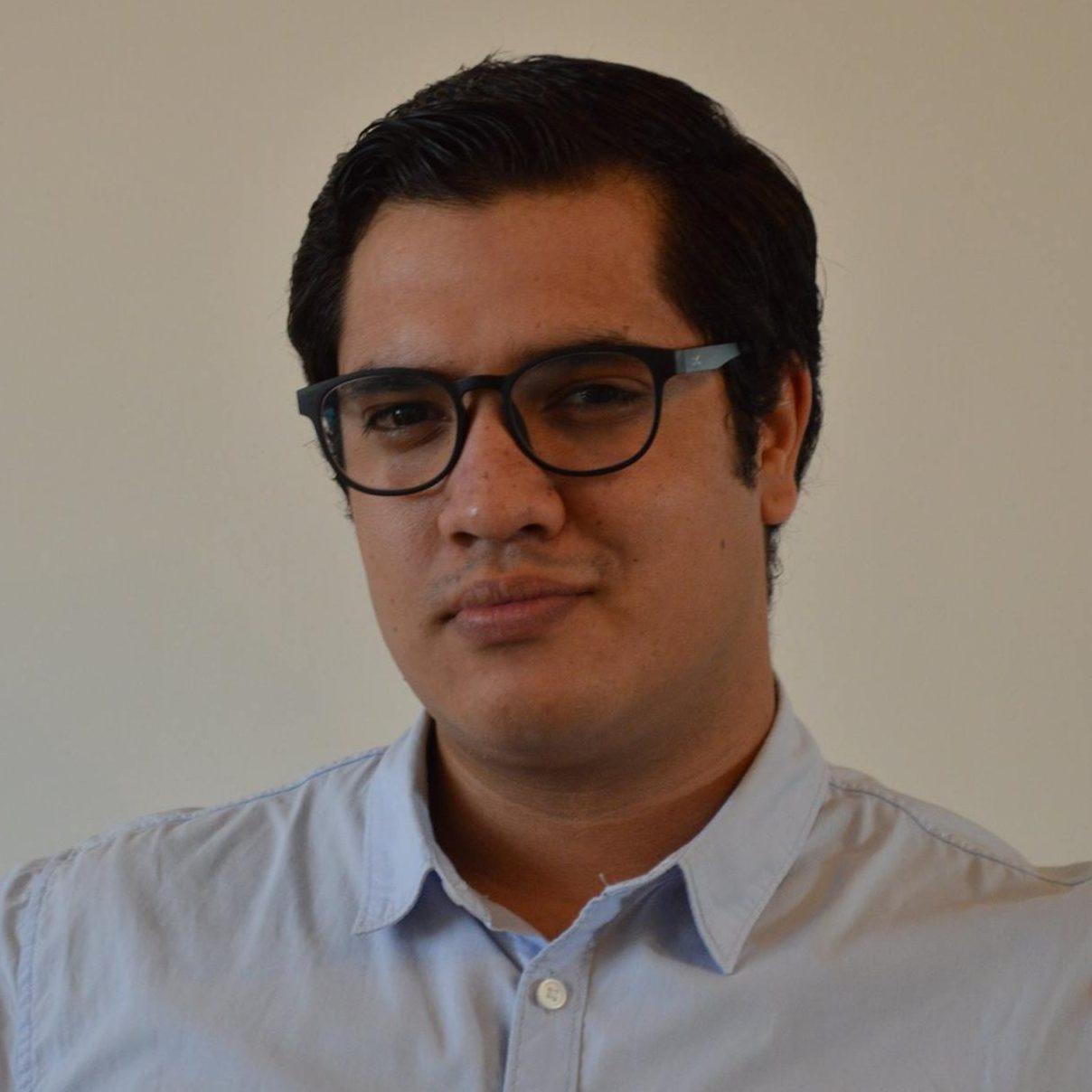 Miguel De Hijar