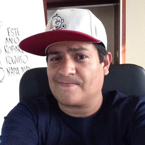 Qucho Monero