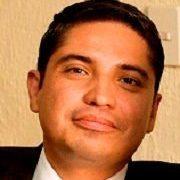 Gabriel Orihuela