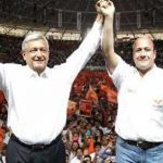 AMLO y Alfaro, repelente similitud