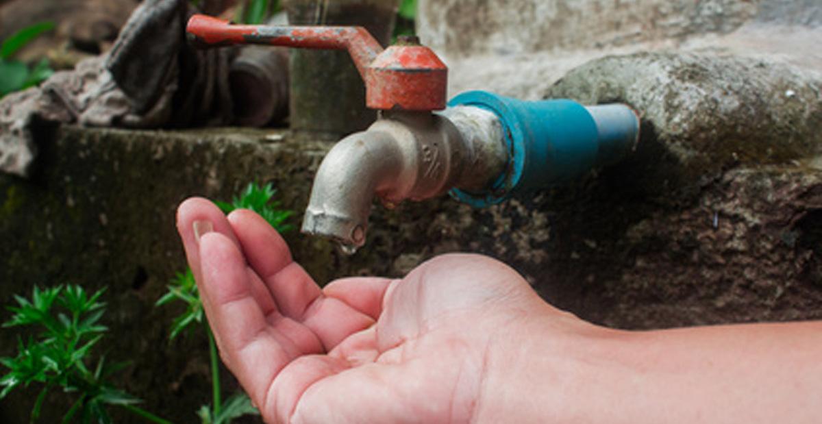 Exigen comisión permanente para la gestión del agua en Jalisco