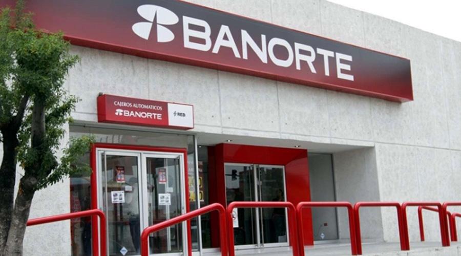 """Círculo vicioso de la banca, ¿""""mexicana""""?"""