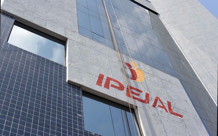 Usuarios del Ipejal denuncian inversión irregular en la BMV