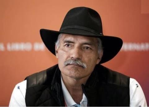 Alfredo Castillo será demandado ante La Haya: Mireles
