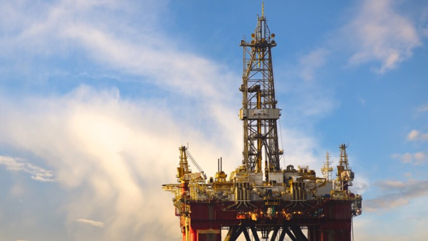 Pemex anuncia el hallazgo de crudo más importante en los últimos 25 años; el cuarto a nivel mundial