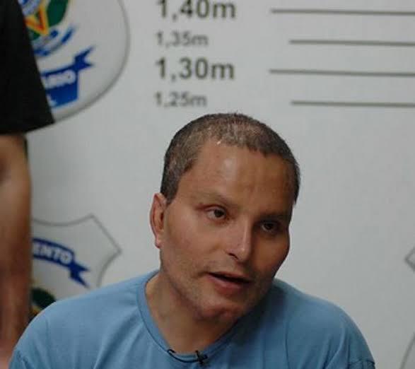 'El Chapo' rompió aislamiento y contactó a su esposa