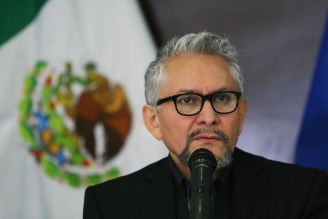 Localizan cuerpos de agentes de la Fiscalía levantados en Etzatlán