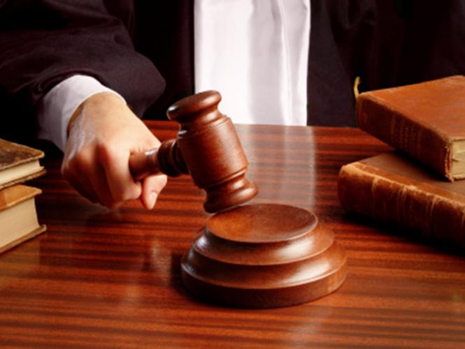 El pantanoso Poder Judicial de Jalisco