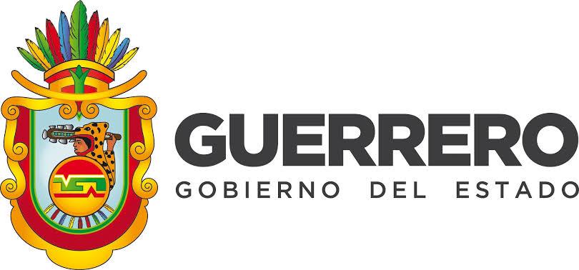 Piden corresponsales de la revista Proceso alto a la intimidación en Guerrero
