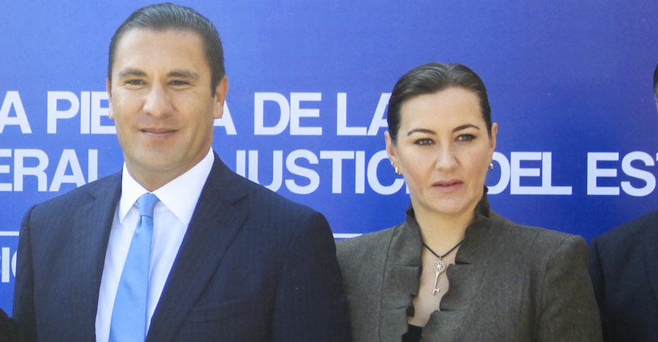 Por conservadores mezquinos no fui a funeral en Puebla — AMLO