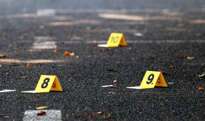Tras amenaza, asesinan a director operativo de El Salto
