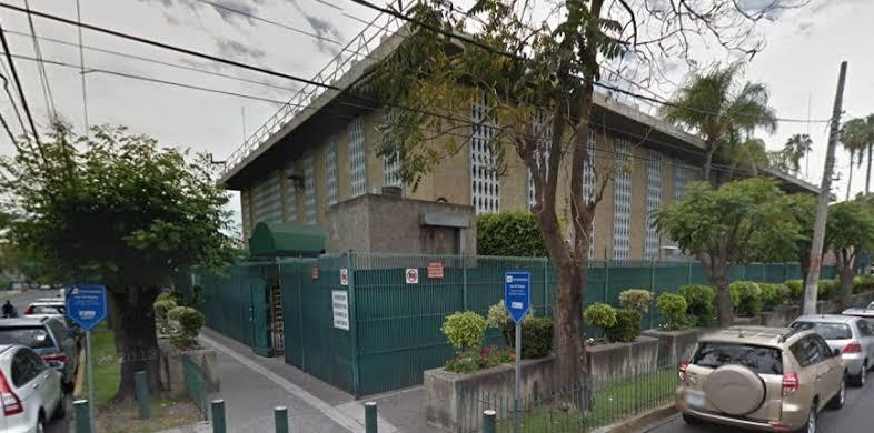 E.U ofrece recompensa por información sobre ataque a su consulado en Guadalajara