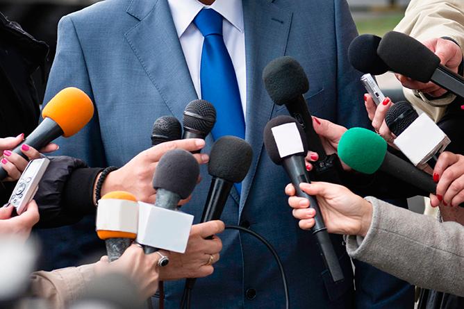 ¿Cuánto vale un periodista?
