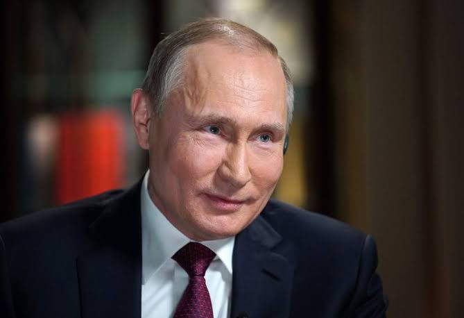 López Obrador y Putin se reunirían en Rusia