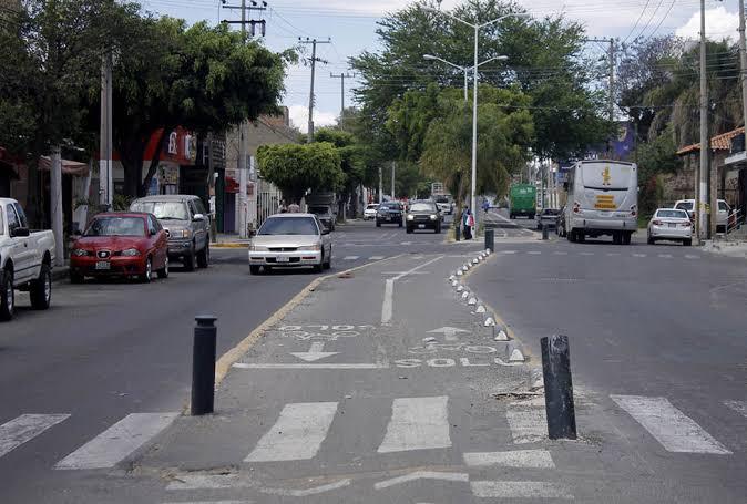 Anuncian más ciclovías y cierres viales en la ciudad