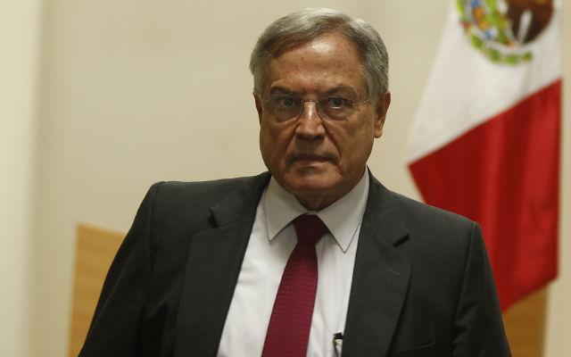 ¿Habrá en Jalisco fiscal carnal electoral?