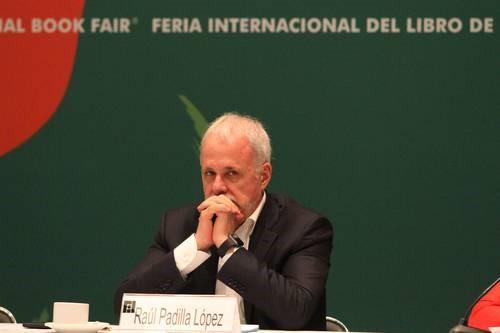Sin novedad en la UdeG: seguirá secuestrada por Raúl Padilla
