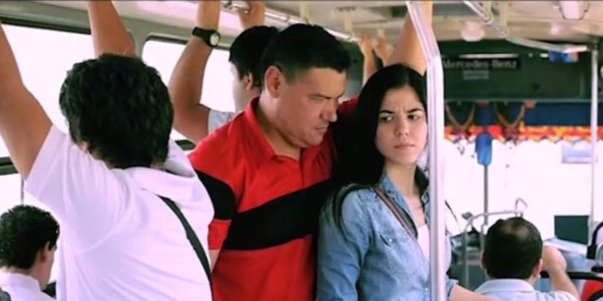 Mujeres, el sector más violentado en Jalisco: CEDHJ
