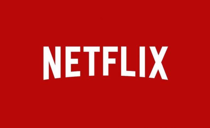 Netflix aumenta costos de membresías en México