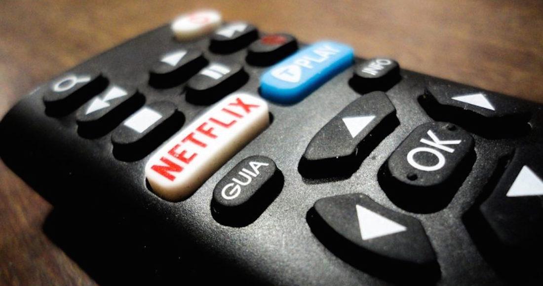 Tributación a plataformas digitales daría a México 170 mdd al año: Cepal