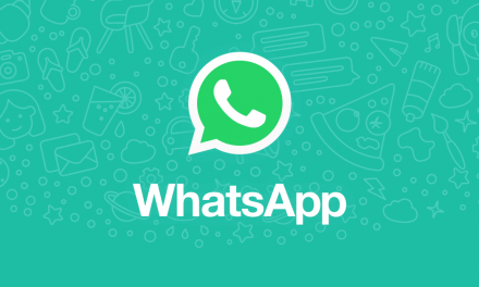 Se añade Whatsapp a Facebook e Instagram con caída a nivel global