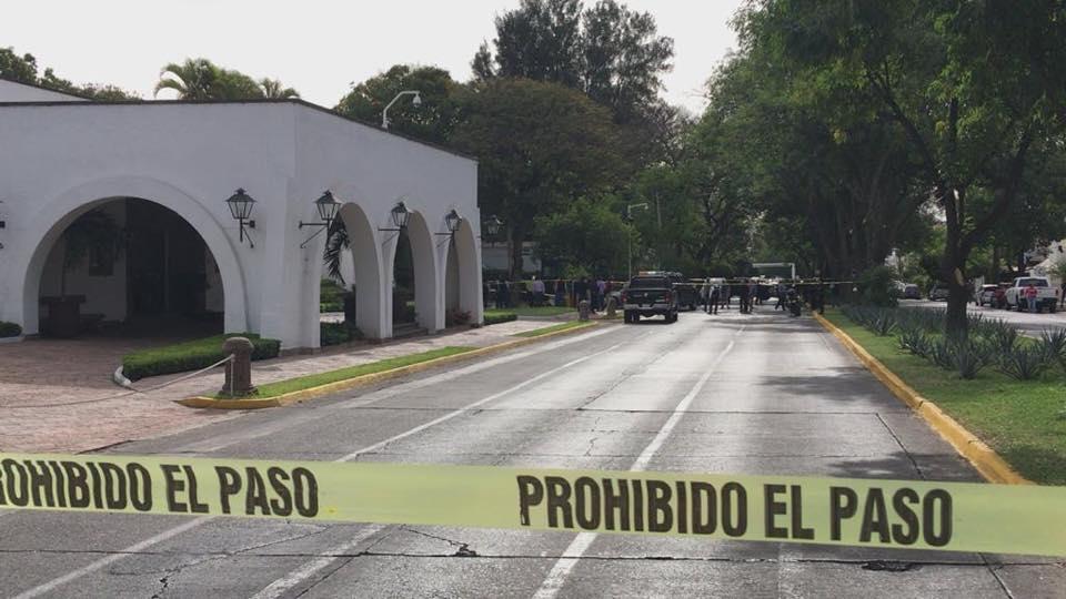 Componen poema para Vanesa, mujer asesinada frente a casa Jalisco