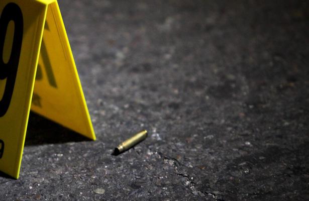 Asesinan a alto funcionario de Tlaquepaque