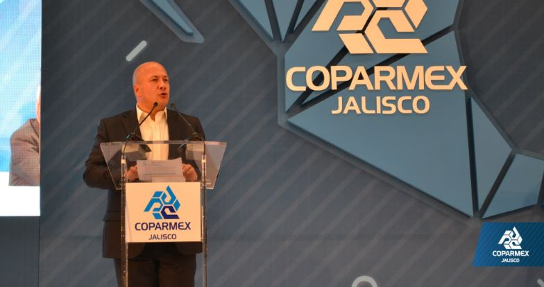 No a reforma laboral al vapor: Alfaro Ramírez