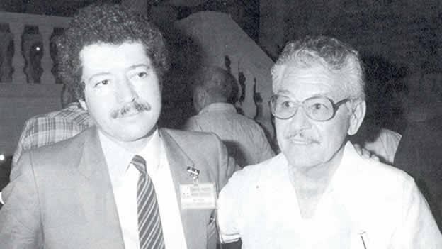 Beltrones evitó viaje de Luis Colosio a Tijuana (V)