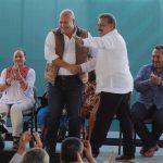 Redes de ineficiencia, corrupción e impunidad en Jalisco