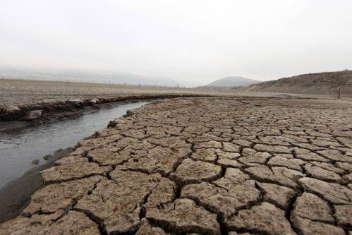 Jalisco y sus calamidades