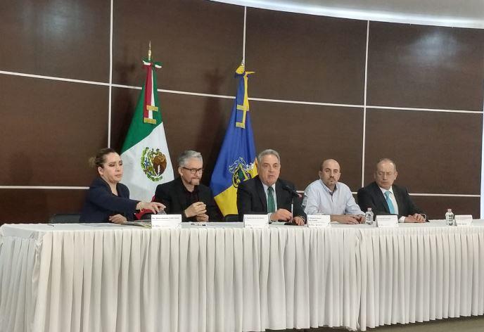 Localizan casas de seguridad en Tlajomulco: 4 muertos y 8 liberados
