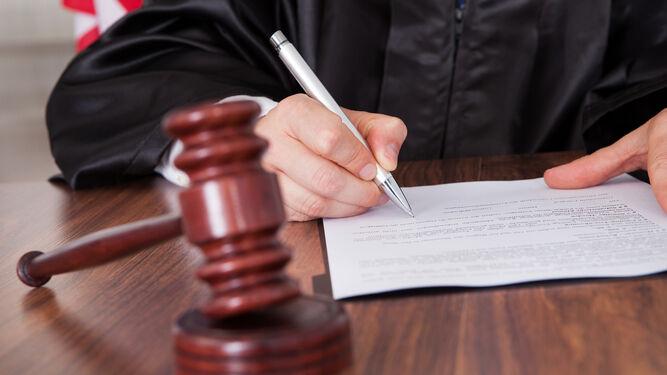 50 carpetas de investigación abiertas contra jueces de Jalisco