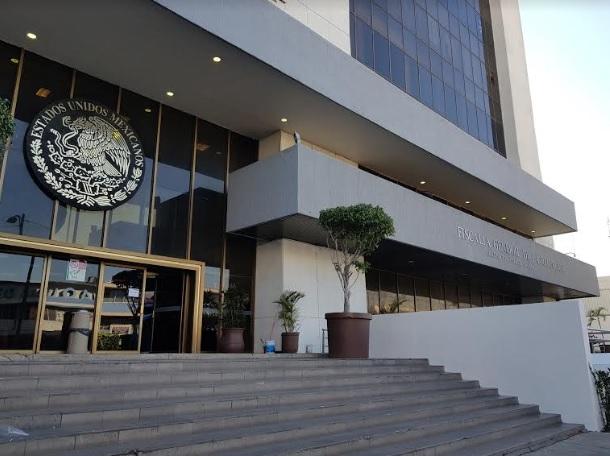 Funcionario presiona a MP para dejar en libertad a menor acusado de secuestro