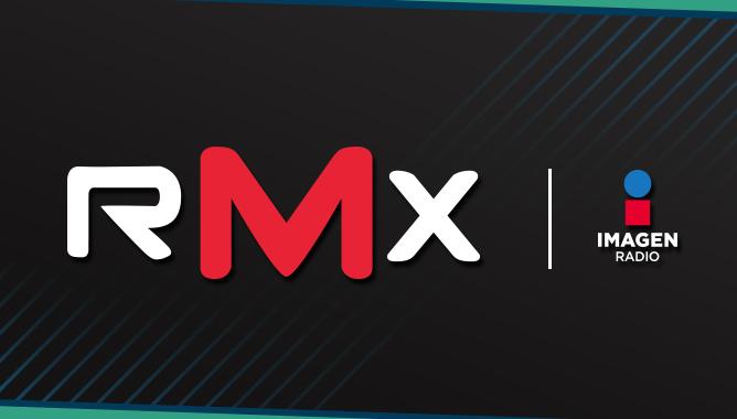 Desaparecerá estación radiofónica RMX en Guadalajara