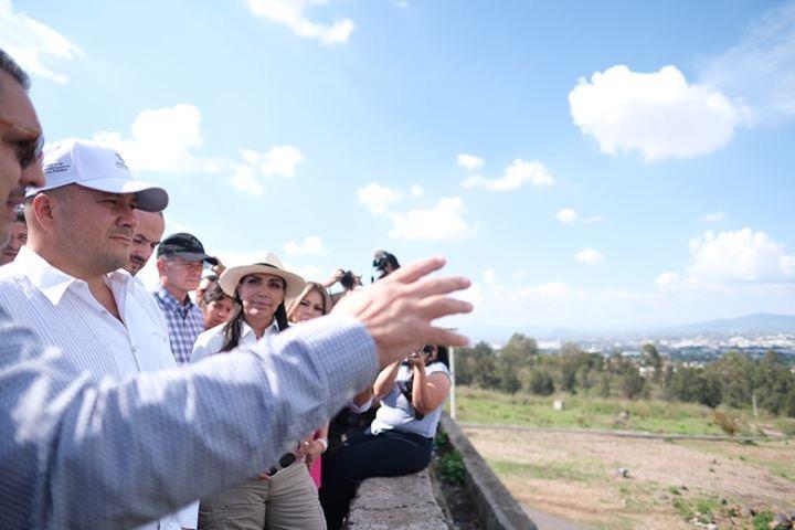 ¿Dónde quedó el impulso al desarrollo regional en Jalisco?
