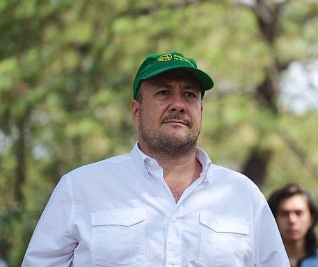 Impulsará Morena revocación de Enrique Alfaro