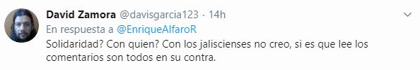 transporte urbano tarifa guadalajara jalisco enrique alfaro
