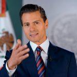 Los intocables y Enrique Peña Nieto