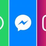 Fallan Facebook, Instagram y WhatsApp