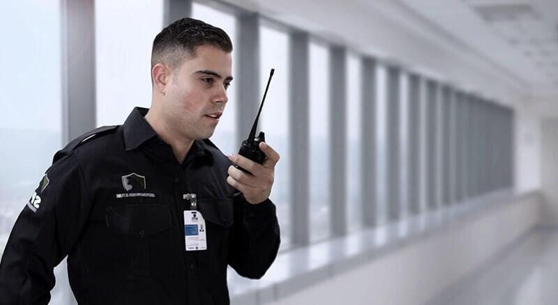 La AMESP se une al reclutamiento de policías federales