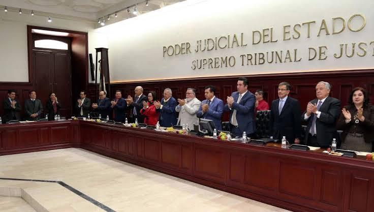 La tenaz, honrada y valiente, pero cándida lucha anticorrupción en Jalisco
