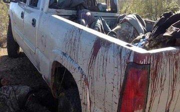 Heridos tras enfrentamiento en Michoacán son atendidos en Jalisco