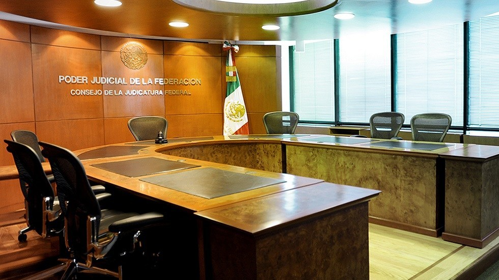 Juez federal de Zapopan es destituido e inhabilitado por hostigamiento sexual y laboral