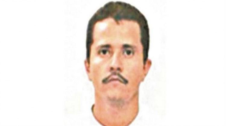 No es la voz del Mencho: SSPC sobre video que vincula a Alfaro con el CJNG