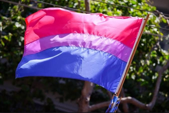 23 de septiembre: Día Mundial de la Bisexualidad