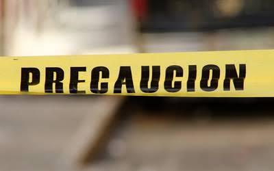 Asesinan a dos mujeres en Encarnación de Díaz