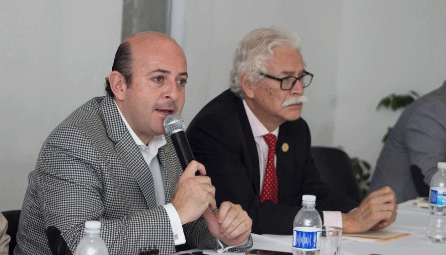 Denuncian ilegalidades y gastos injustificables en la Agencia Metropolitana de Seguridad