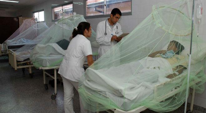 Confirman primera muerte por dengue y Covid-19 en Jalisco